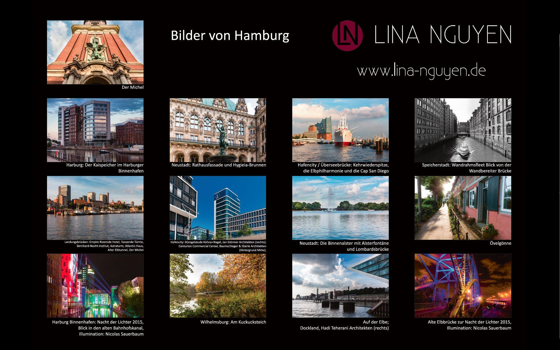 2017-hamburg-kalender-lina-nguyen-uebersicht