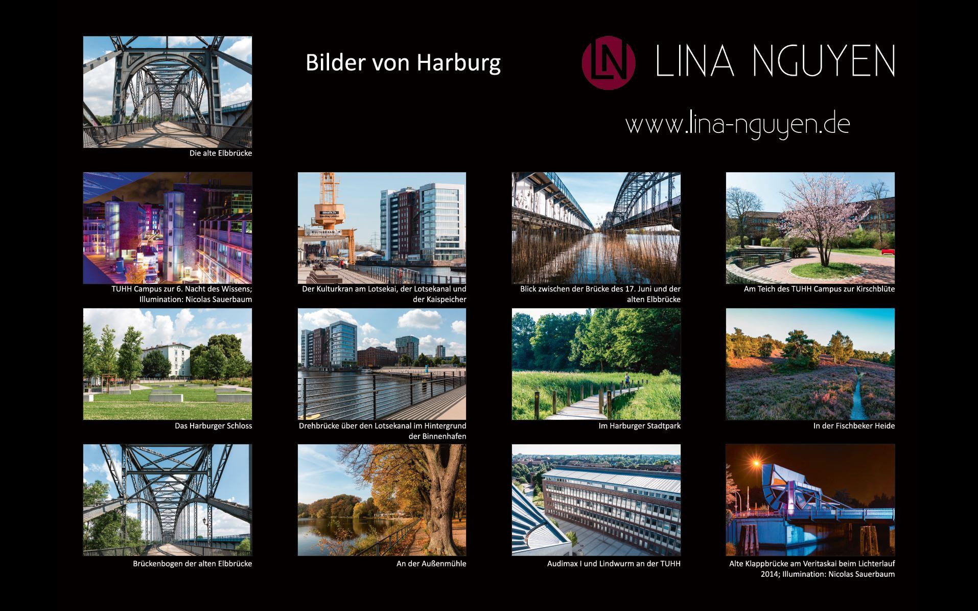 2017-harburg-kalender-lina-nguyen-uebersicht
