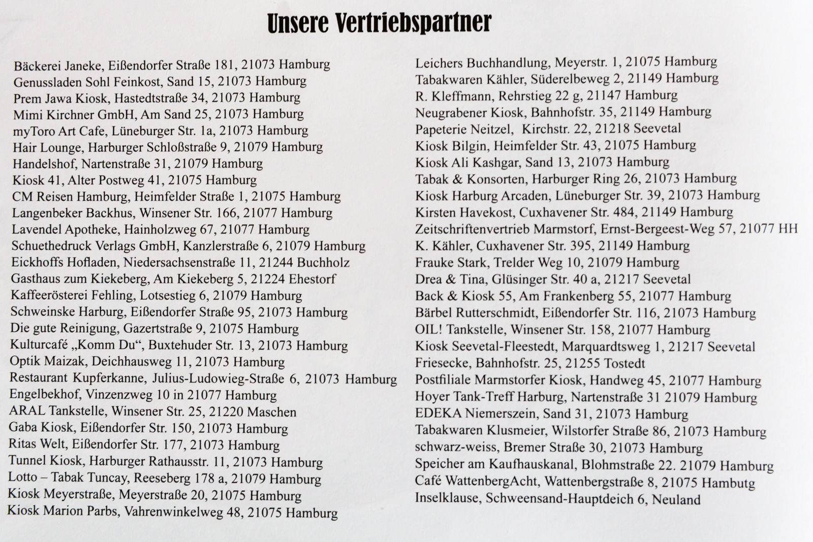 harburgerblatt-vertriebsstellen-web